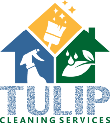 Tulip Cleaning Service